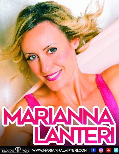 Orcherstra Marianna Lanteri