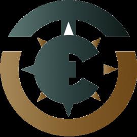 Logo Esperienzaturismo Rotondo