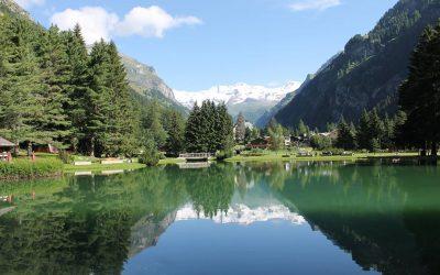 VDA – Valle d'Aosta o Voglia di Arrivare?
